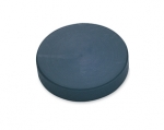 RM1800 Hockey Puck-- a great item for the bench! Eurotool- HOL-180.00