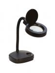 LMP-120.01 Replacement 13 watt cool light Bulb for LMP-120.00 Magnifying Lamp
