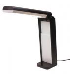 LMP-150.00 Folding Lamp for bench or desktop