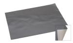BN098 Anti-Static Bench Mat-Gray Eurotool- MAT-695.00