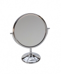MI703 Deluxe Mirror- Chrome