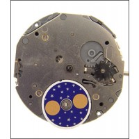 MIY6P00 Miyota Quartz Watch Movement