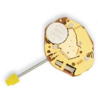 MIYGL20 Miyota Quartz Watch Movement