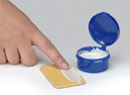 CA950 Jewelry Mold Separation Cream 1 oz-Castaldo