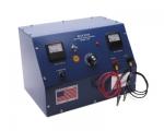 Pen-820.00 Plating Machine-- 30 Amp rectifier