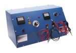 PEN-821.00 Plating Machine--Blue Star 30 Amp Rectifier