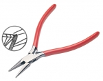 PL132 Prong Opening Pliers-Twinco-Eurotool PLR-132.00