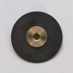 PL34J Replacement Blade for PL33J Ring Cutter Eurotool PLR-814.01