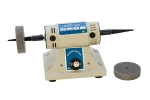 MO260 Benchtop Polisher from Eurotool