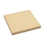 """SB306 Soldering Board 6"""" x 6"""" Eurotool SOL-400.10"""