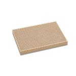 "SB966 Honeycomb Soldering Board 5 1/12"" x 7 3/16"" -Eurotool SOL-450.00"