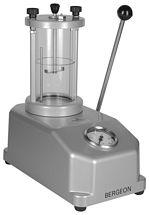 TS5555/98 Bergeon Waterproof Tester