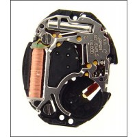 V400-30 Seiko Quartz Watch Movement