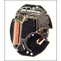 V400-20 Seiko Quartz Watch Movement