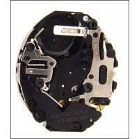 V810-10 Seiko Quartz Watch Movement