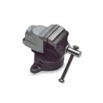 VS310 REVOLVING VISE -BENCH STYLE- Eurotool VIS-310.00