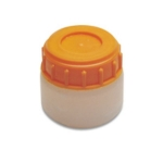 OL750 Silicon Grease -Eurotool #WAT-750.00