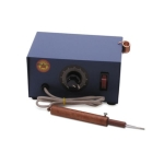 WAX-205.00  Electric Wax Worker  from Eurotool  Special Order