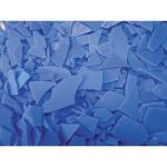 KC23020 Freeman Flakes Premium Injection Wax--Flexible Blue--1lb--Overstock Sale!
