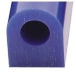 CA321.30 WAX RING TUBE BLUE-LG FLAT SIDE (FS-5) from Freeman/Eurotool