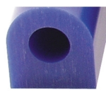 CA321.40 WAX RING TUBE BLUE-XL FLAT SIDE (FS-7) from Freeman