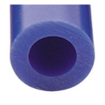 CA321.60 WAX RING TUBE BLUE-LG RD CTR HOLE (RC-3) from Freeman
