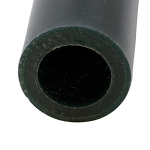 CA322.50 WAX RING TUBE GREEN-SM RD CTR HOLE (RC-1) from Freeman